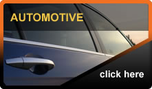 Auto Locksmith in Broomfield